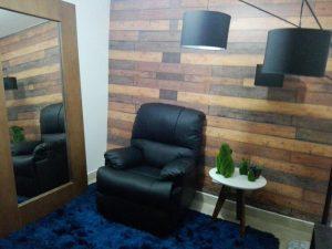 vinilos-decorativos-medellin-fotomural-de-madera