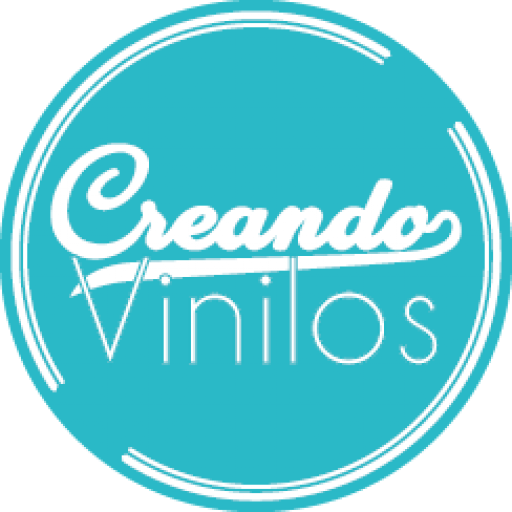 Creando Vinilos