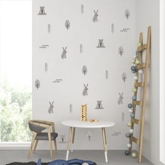 vinilo decorativo azulejos
